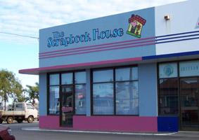 the-scrapbook-house.jpg
