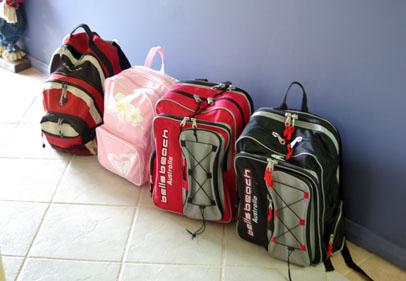 school-bags.jpg