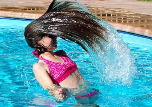 em-pool-hair-2