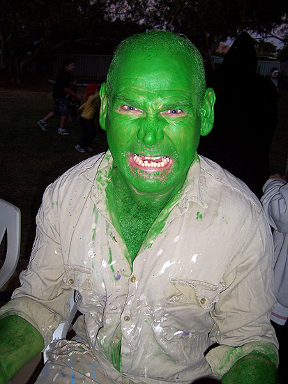 halloween-08-hulk