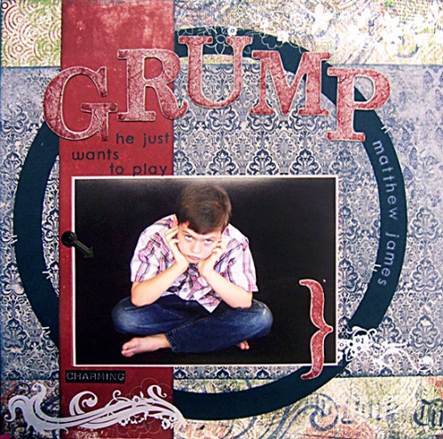 layout-grump