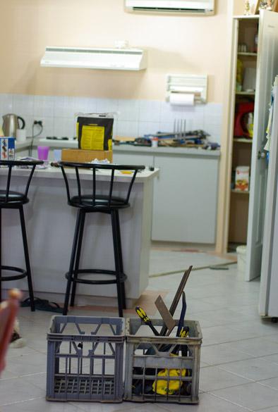 kitchen-bench-2