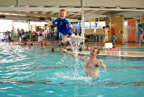 oliver-pool