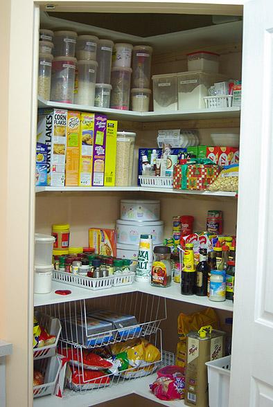 pantry-new