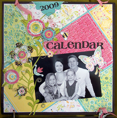 2009-calendar-pg-1