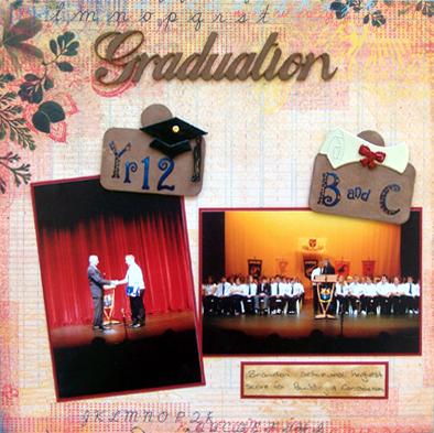 layout-graduation