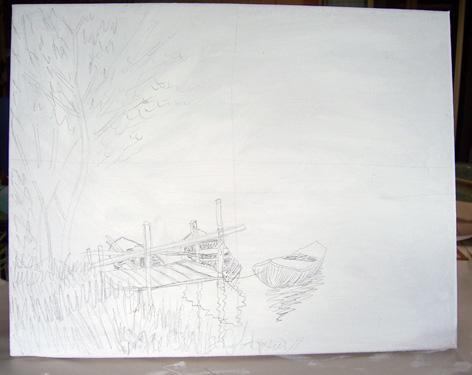 art tan 1