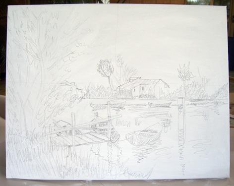 art tan 2