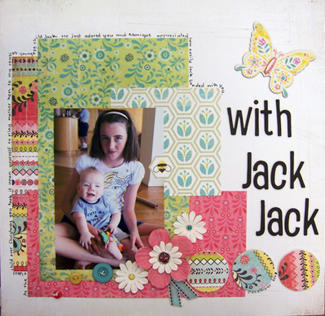 Layout - Jack Jack
