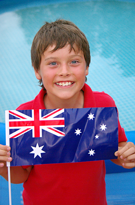 Pictures Of Australia Day. Happy Australia Day