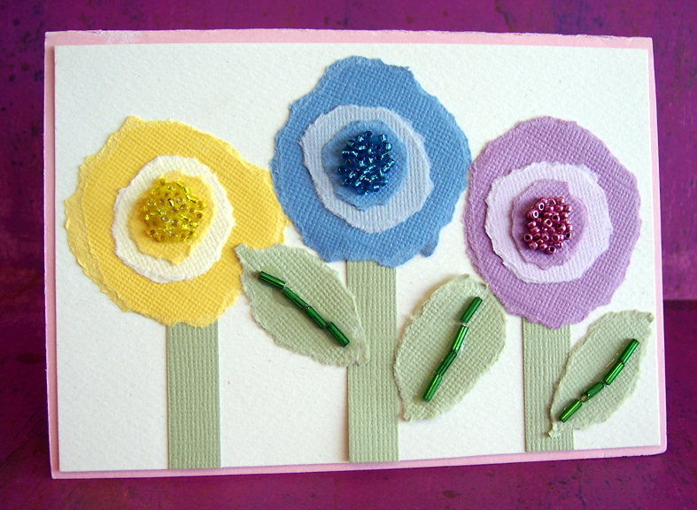 Cardmaking The Scrapbook House Blog Page 2