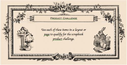 Product Challenge