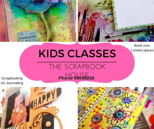 kids-classes-1