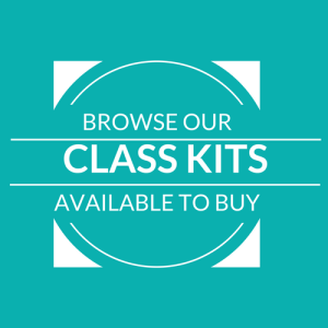 browse-our-class-kits